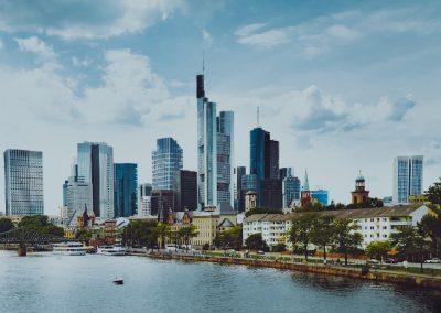 Frankfurt_Zeichenfläche 1